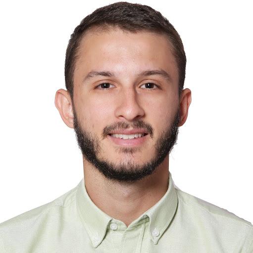 Alejandro Susillo