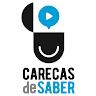 Carecas de Saber Videoaulas