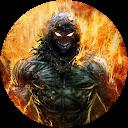 DemonicBlaze