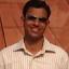 Sameer Ghate