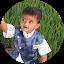 jayalalitha chowdary