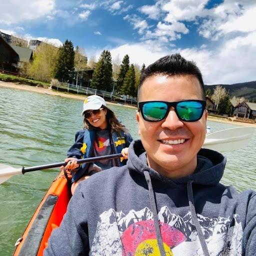 Percy Alzamo