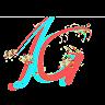 nphihung266 avatar