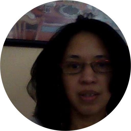 Luz Marina Salazar Penaloza Image