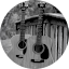Acoustic wood