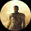 Image Google de El Gladiator