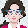 Lori Westerfield profile pic