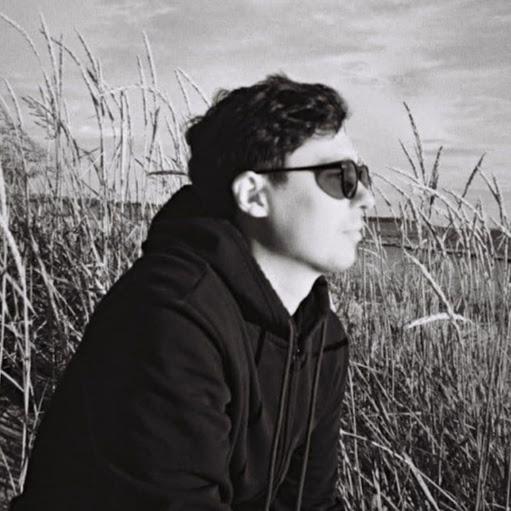 Daniel Konoplya