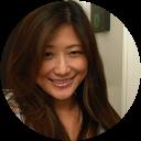 Risa Matsuki