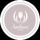 AMBAR Design