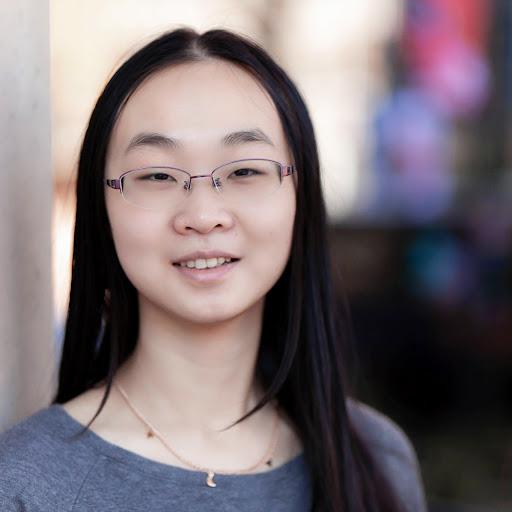 Yuying Fan
