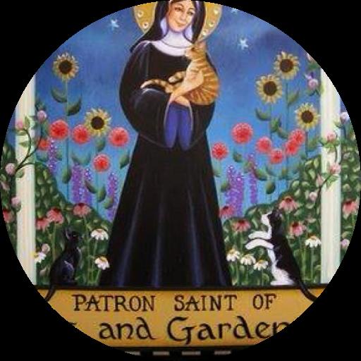 Barbara Nelson Image