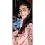 meghana bhavraj