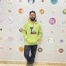 Sudeep Raj