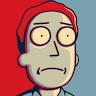 billsle111 avatar