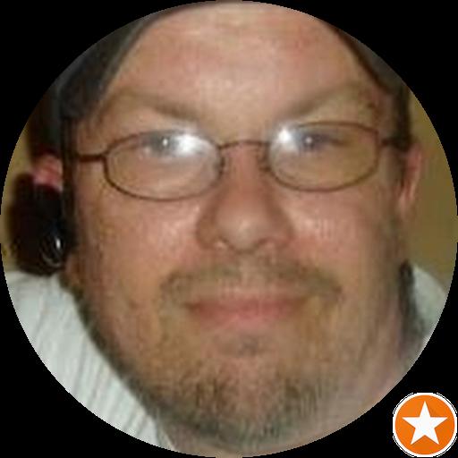 Mitch Seidman