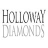 Holloway Diamond