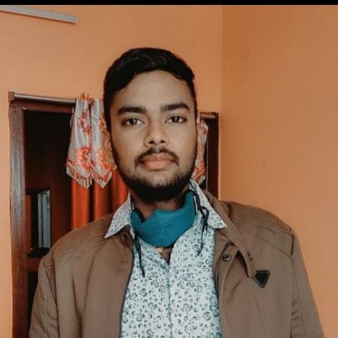 Ashutosh Singh Rajput