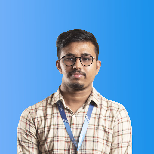 Code with Babaji