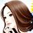 Фотография профиля пользователя марина петрова