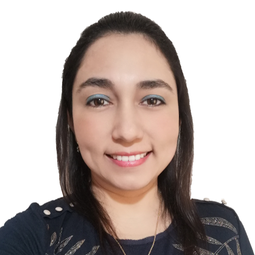 Cynthia Gomez picture