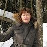 Elena Ibragimova