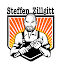 Steffen Zillgitt
