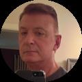 Steve Logsdon