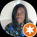 Jennifer Ogundana