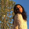 Anisha Nilakantan's avatar