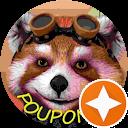 Image Google de Poupon 29
