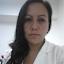 Marisol Castillo Durán - Contratista