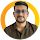 Kush Patel reviewed ergodnovate