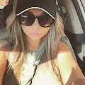 Shannon Watts's profile image