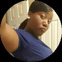 Courtney Blake