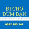Ảnh hồ sơ của Di_cho_dum_ban