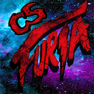 CS FuRiA