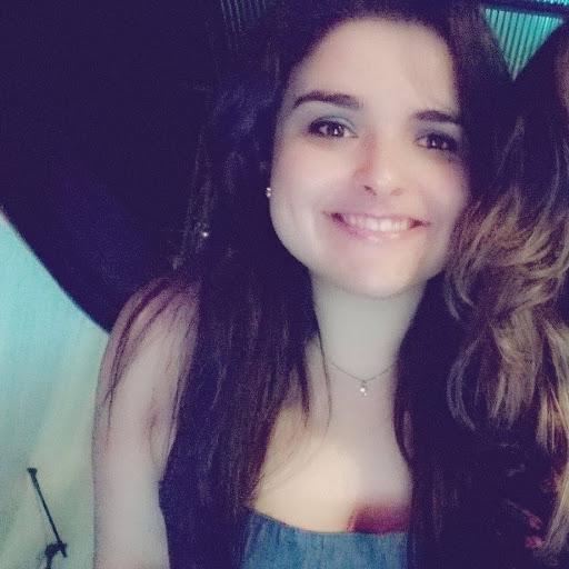 Ana Paula Simiqueli
