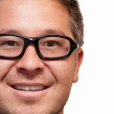 Shane Nakamura