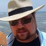 Jonathan Grover's profile image