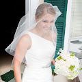 Julia Elders's profile image