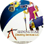 shiningstarcleanings@gmail.com Cleaning