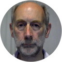 John Peter Maughan