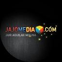 Jair Aguilar