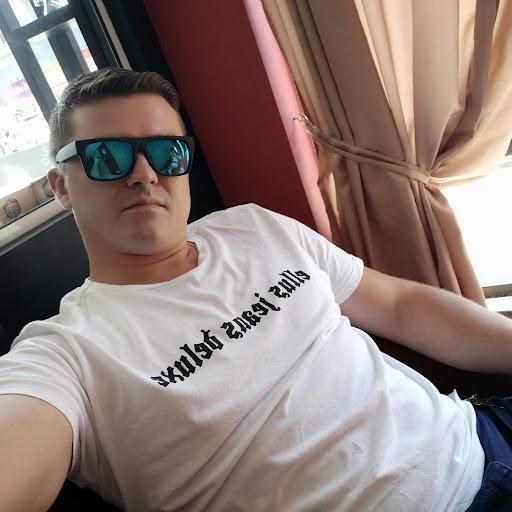 Luiz Felipe Rigoli