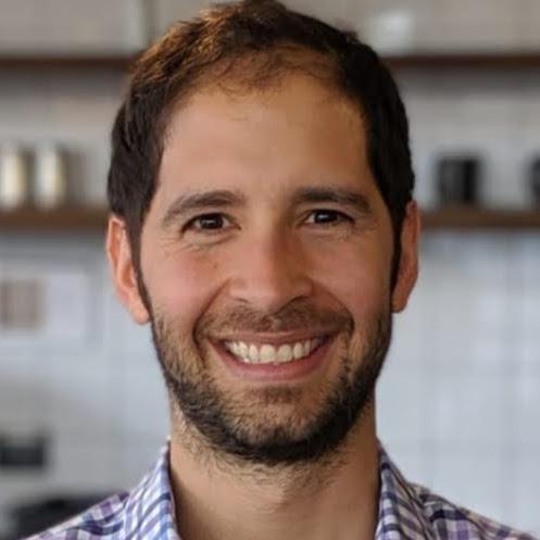Pablo Navarro's avatar