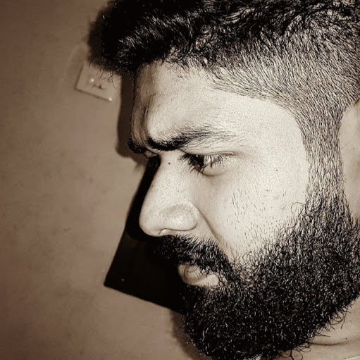 saikrishnan s's avatar