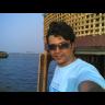 Ashwin Babulkar
