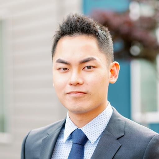 Kevin Yuen