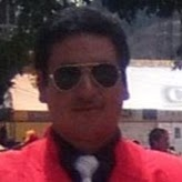 Walter Benavides Fernandez